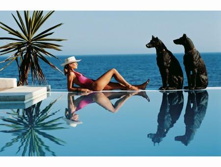 laura-hawk-villa-el-rincon-marbella-spain-1985-slimaaronswomen_p046