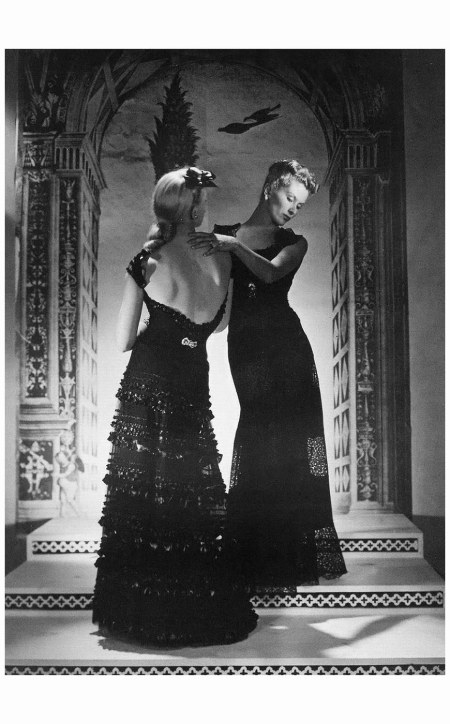 madame-buchardt-l-and-lisa-fonssagrives-in-evening-dresses-by-chanel-photo-by-horst-1938-horst-p-horst