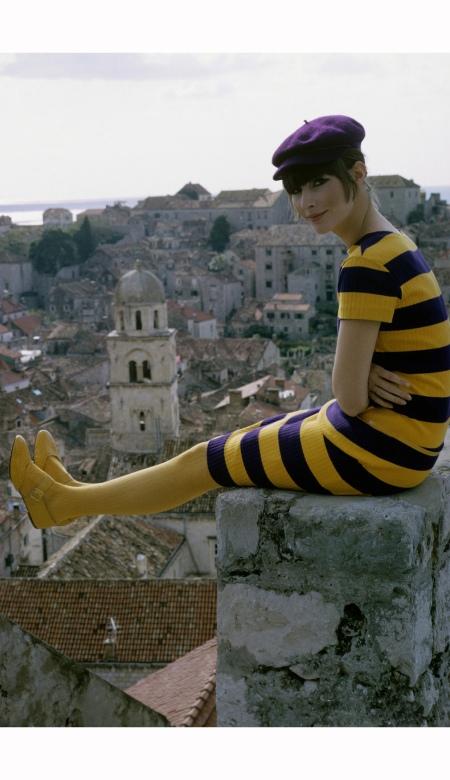 mademoiselle-feb-1966-george-barkentin