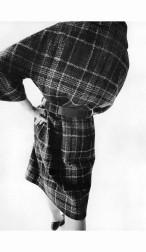 maggi-eckardt-fashion-tip-sheet-fashion-editorial-art-kane-b