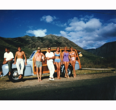 makaha-woody-w_-dad-frank-paul-strauch-and-marge-candy-robin-calhoun-don-james-photo