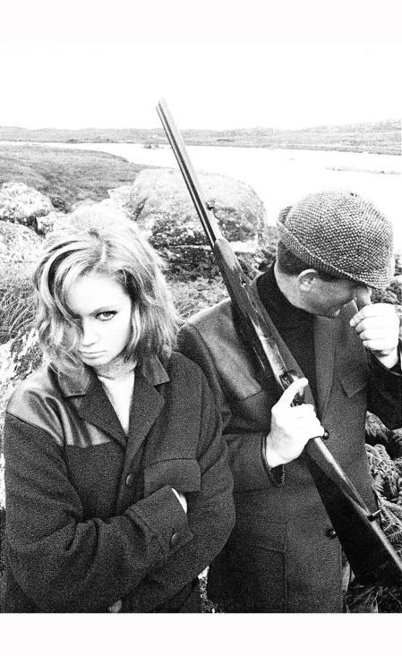 man-about-town-sept-2-1962-ireland-models-celia-hammond-tim-davis
