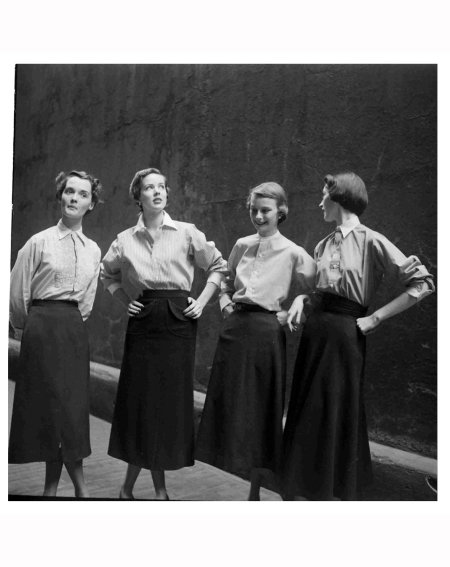 man-tailored-shirts-1949-b
