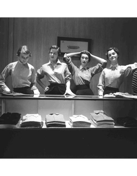 man-tailored-shirts-1949
