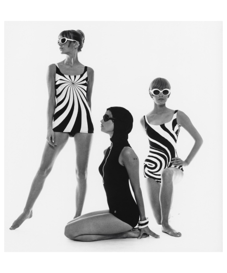 op-art-bathing-suits-1966-photo-f-c-gundlach