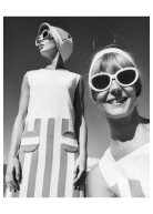 op-art-fashion-from-terry-and-striped-cotton-cloth-worn-by-karin-and-micky-nairobi-1966-photo-f-c-gundlach