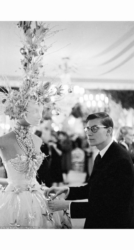 paris-france-1957-yves-st-laurent-on-the-day-before-the-opening-of-his-first-collection-for-dior