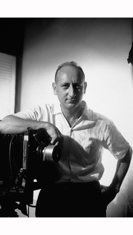 photo-of-sid-avery-circa-1960