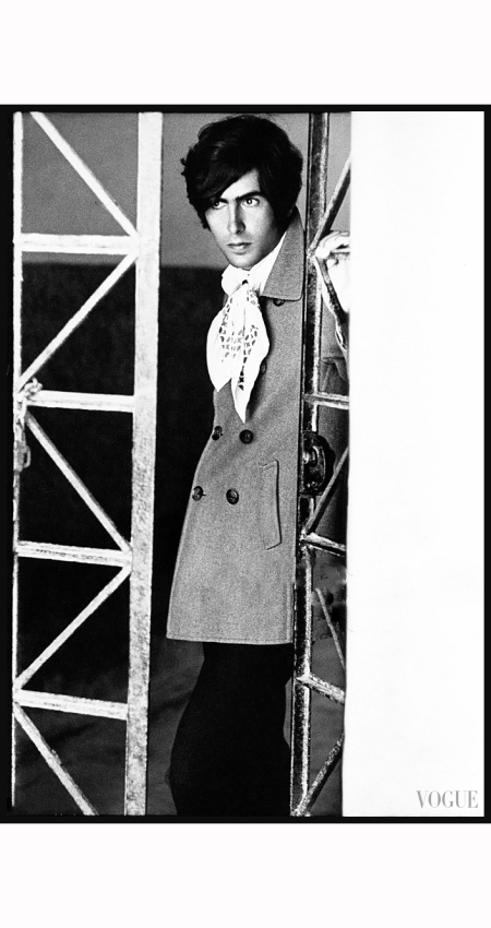 photographer-alexis-waldeck-aka-baron-gecmen-waldeck-wearing-a-brown-double-faced-doubled-breasted-edwardian-pea-jacket-designed-by-cerutti-and-scarf-vogue-1968-patrick-lichfield