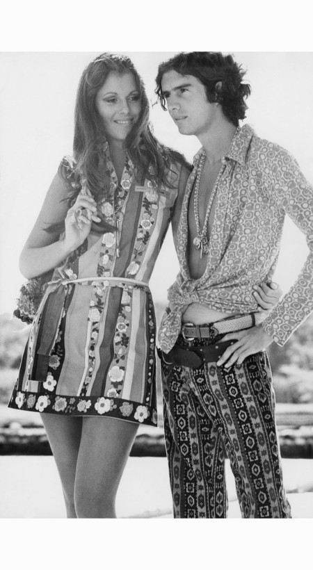 pilar-crespi-in-a-dress-by-lilly-pulitzer-with-richard-white-photographed-by-alexis-waldeck-may-1970