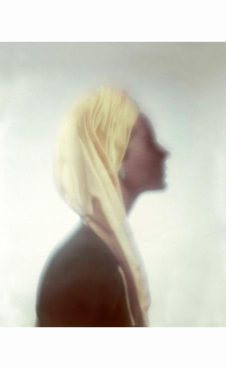 profile-of-woman-wearing-a-silk-turban-vogue-jan-1947-richard-rutledge