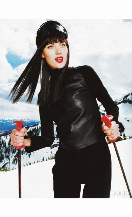 shalom-harlow-%22action-girl%22-uk-vogue-september-1999-terry-richardson
