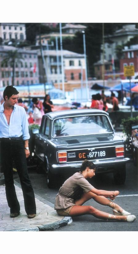 slim-aarons-portofino-marina-italy-1977