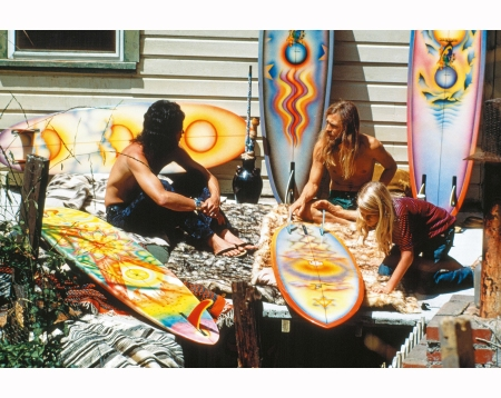 surfers-and-their-personalized-boards-from-the-1971-film-rainbow-bridge-jeff-divine