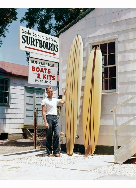 the-boards-shaped-by-renny-yater-a-santa-barbara-designer-were-sought-out-by-the-best-surfers-of-the-era-and-he-was-renowned-as-a-boardmakers-boardmaker-this-shot-is-from-1960-john-sever