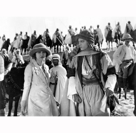 the-sheik-from-left-rudolph-valentino-agnes-ayres-1921
