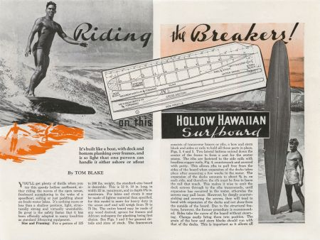 this-spread-from-a-1937-issue-of-popular-mechanics-shows-blakes-lightweight-surf-rescue-board-design-made-with-modern-boatbuilding-materials-and-techniques-jim-heimann-collection