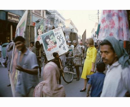 tiger-morse-street-scene-1-benares-1962-jet-set-style-quest-1962