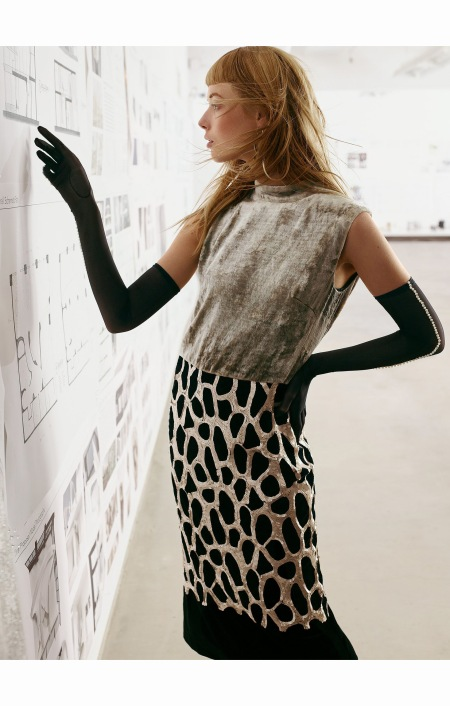 ulrikke-hoyer-at-the-noguchi-museum-vogue-august-2016-gregory-harris
