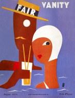 vanity-fair-cover-august-1929