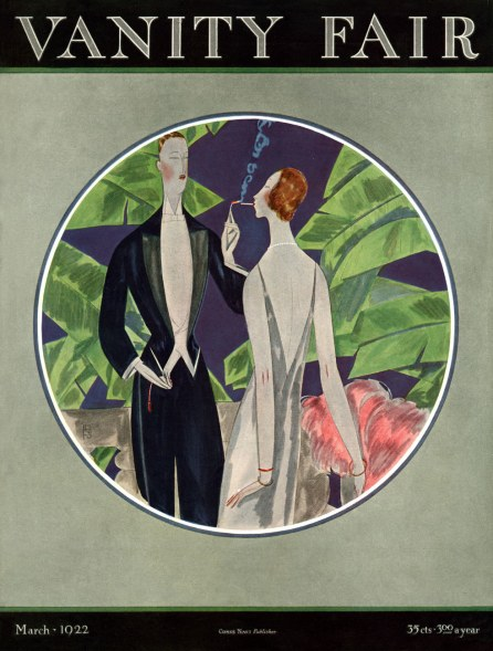 vanity-fair-cover-march-1922