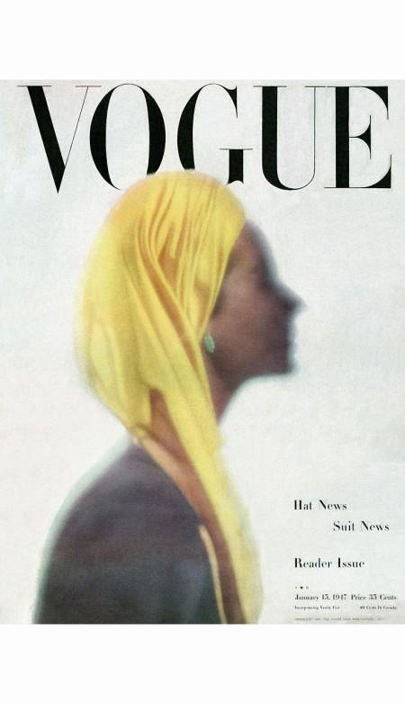 Blurred woman in yellow turban *** Local Caption ***