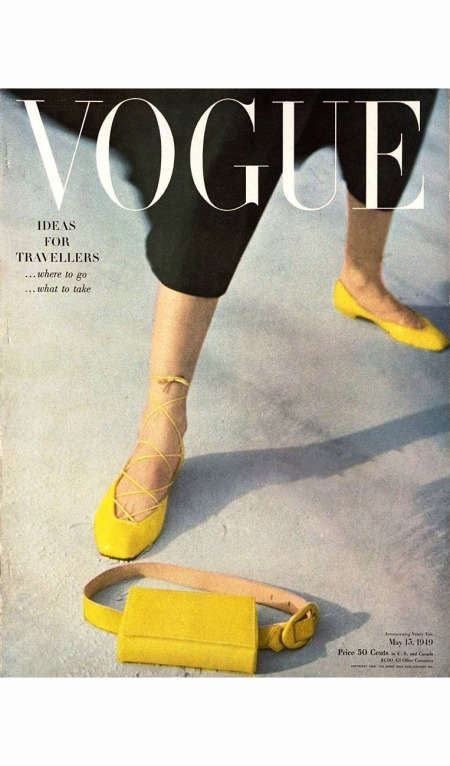 vogue-may-1949-serge-balkin