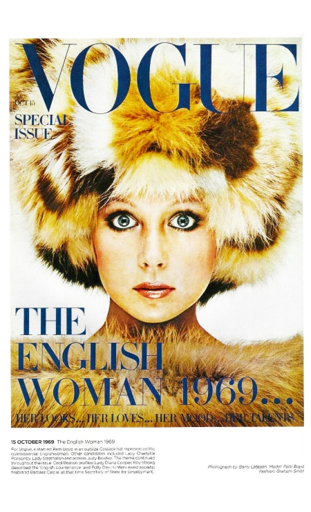 vogue-october-1969-patti-boyd-barry-lategan