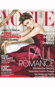 anne-hathaway-vogue-nov-2010-mario-testino-cover