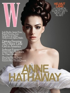anne-hathaway-w-october-2008-mario-sorrenti-b