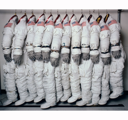 apollo-spaceflight-training-suits-houston-texas-1978-hiro