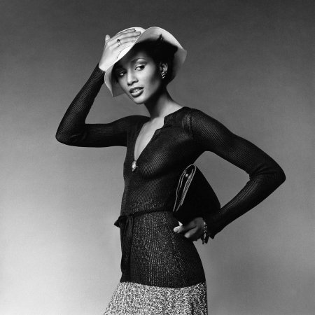 beverly-johnson-vogue-feb-1974-francesco-scavullo