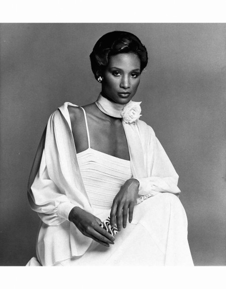 beverly-johnson-vogue-september-1980-francesco-scavullo