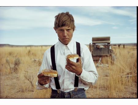 buckaroo-t-j-symonds-il-cow-camp-nevada-1979-william-albert-allard