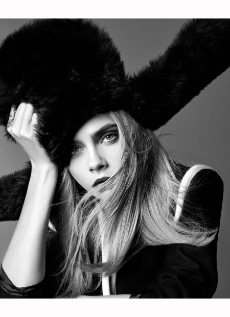 cara-delevingne-elle-us-september-2016-terry-tsiolis