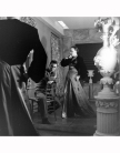 charles-james-from-hostess-gown-1948-nina-leen-c