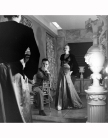 charles-james-from-hostess-gown-1948-nina-leen