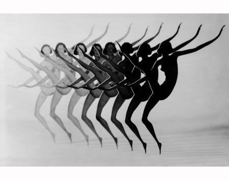 dancer-1930-frantisek-drtikol