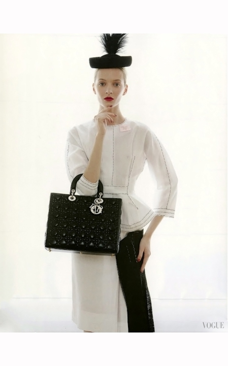 daria-strokous-in-christian-dior-for-vogue-italia-september-2012-b-copia
