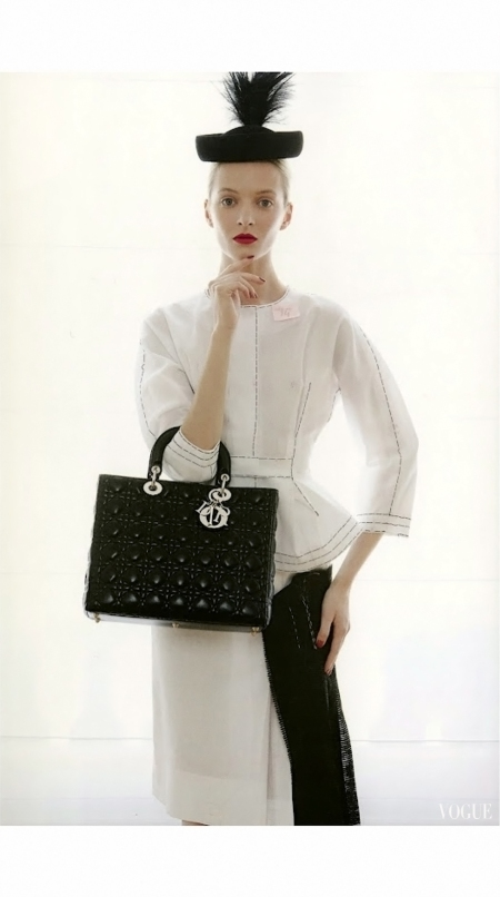 daria-strokous-in-christian-dior-for-vogue-italia-september-2012-b