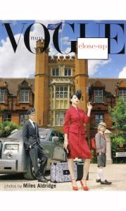 daysy-lowe-vogue-italia-september-2009-boarding-school-miles-aldridge-cover