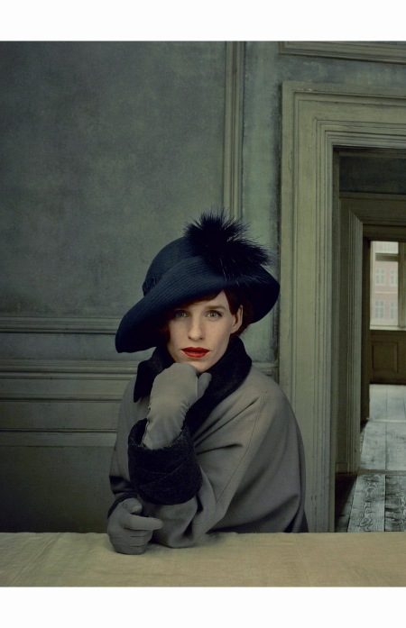 eddie-redmayne-alicia-vikander-%22the-danish-girl%22-vogue-october-2015-annie-leibovitz