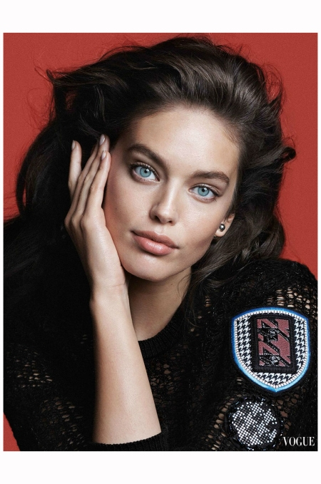 emily-didonato-vogue-paris-february-2014-photo-david-sims-a