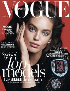 emily-didonato-vogue-paris-february-2014-photo-david-sims
