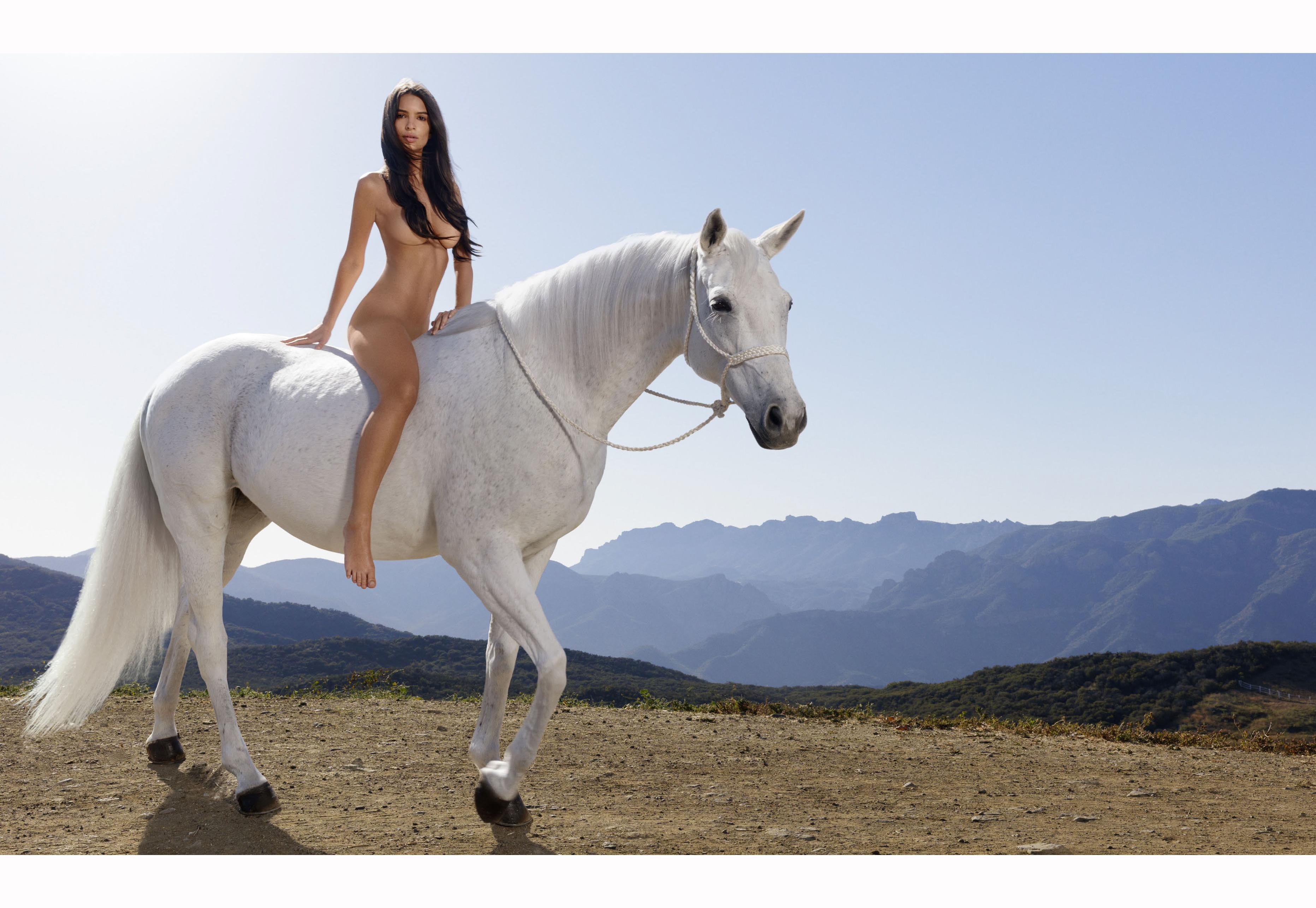 Bikini Tania Mer nude (26 photos), Sexy, Paparazzi, Selfie, swimsuit 2020