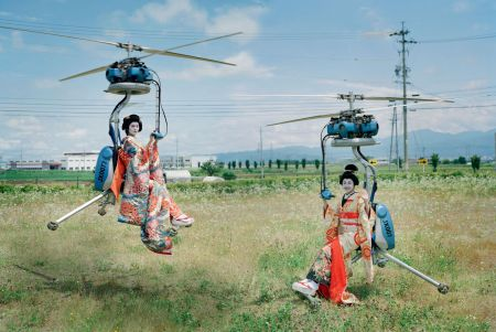 from-geishas-to-androids-vogues-an-artist-of-the-floating-world-tim-walker
