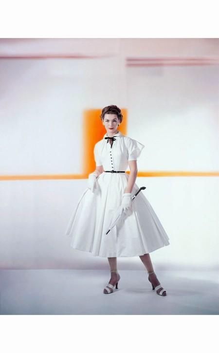 Glamour 1952