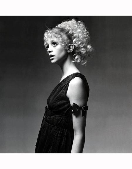 goldie-hawn-1965