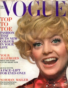 goldie-hawn-vogue-magazine-aug-1969
