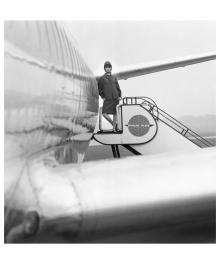 gunel-person-who-first-fashion-photos-for-brigitte-hamburg-1963-photo-f-c-gundlach-b